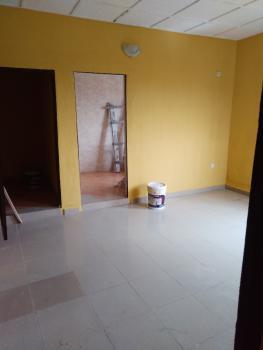 1 Bedroom Mini Flat Available, Owode Bus-stop, Salvation Estate, Ado, Ajah, Lagos, Mini Flat for Rent