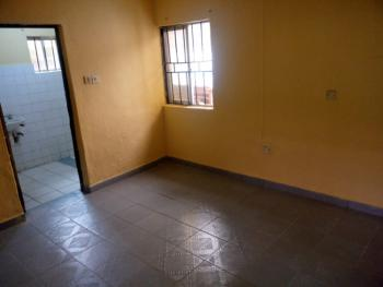 Finally! Very Nice Self Contained., 3rd Avenue, Gwarinpa, Abuja, Self Contained (single Rooms) for Rent