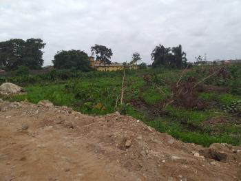 Affordable Land with Good Title, Isolo, Lagos, Residential Land for Sale