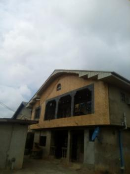 Mini Flat, Merycyland Estate, Ipaja, Alimosho, Lagos, Flat for Rent