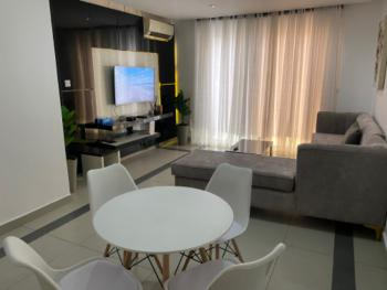 Alison By Two Doors (affordable 2 Bedroom with Swimming Pool), Off Ligali Ayorinde, Victoria Island (vi), Lagos, Flat / Apartment for Rent