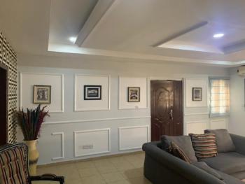 Luxury Furnished Mini Flat, Low Cost Estate, Papa Ajao, Mushin, Lagos, Flat for Sale
