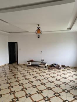 1 Bedroom Mini Flat, Lekki Palm Estate, Ado, Ajah, Lagos, Mini Flat for Rent