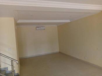 4 Bedroom Terraced Duplex in an Estate, Gwarinpa, Abuja, Terraced Duplex for Rent