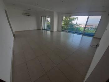 Top-notch Open Plan Office, Alfred Rewane Road, Old Ikoyi, Ikoyi, Lagos, Office Space for Rent