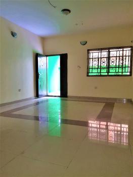 Luxury 3 Bedroom Flat in a Serene Neighbourhood, Peninsula Estate Off Blenco Supermarket, Sangotedo, Ajah, Lagos, Flat for Rent