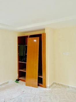 3 Bedrooms Flat, Wuye, Abuja, Mini Flat for Rent