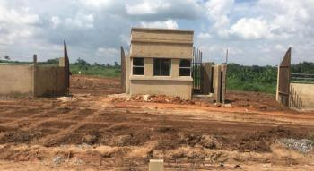 Plots Available, Ewekoro, Ogun, Residential Land for Sale