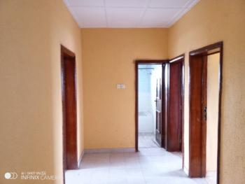 Luxury 3 Bedroom Apartment with Bq, Igbo Efon, Lekki, Lagos, Flat for Rent