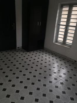 Luxury 2 Bedroom Apartment with Excellent Facilities, Badore, Ajah, Lagos, Flat for Rent
