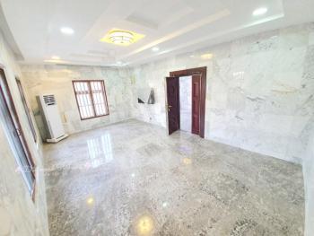 6 Bedroom Detached Duplex, Lekki Phase 1, Lekki, Lagos, Detached Duplex for Sale