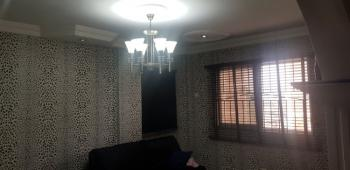 3 Bedroom Apartment Decently Upgraded, Lakeview Phase 2, Amuwo Odofin Gra, Festac, Amuwo Odofin, Lagos, Block of Flats for Sale