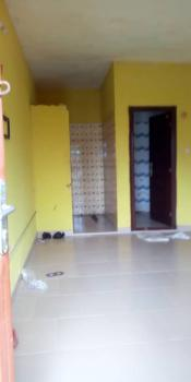 Self Contained, Hopeville Estate, Sangotedo, Ajah, Lagos, Self Contained (single Rooms) for Rent