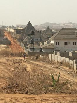 Bungalow Land Space, Off Technology Village By Fruit Market, Pyakasa, Lugbe District, Abuja, Residential Land for Sale