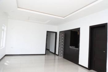 3 Bedroom Detached Bungalow, Opposite Christopher University. Happy Life Estate, Mowe Ofada, Ogun, Detached Bungalow for Sale