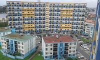 1,2,3 & 4 Bedroom Apartment Available For Rent, Sale And Shortlet In 1004 Housing Estate Victoria Island Lagos. , , Lagos Island, Lagos, 3 Bedroom, 3 Toilets, 2 Baths Flat / Apartment For Rent