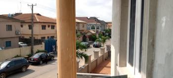 500sqm of Wetland, Citiview Estate, Off Lagos Ibadan Expressway Via Ojodu, Ojodu, Lagos, Residential Land for Sale