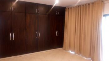 Well Furnished 3 Bedrooms Flat & 1 Bq, Temple Road, Old Ikoyi, Ikoyi, Lagos, Flat for Rent