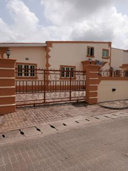 Luxury 3 Bedroom Bungalow with Penthouse and Bq, Mayfair Garden, Awoyaya, Ibeju Lekki, Lagos, Semi-detached Bungalow for Rent