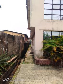 Hotel Building Available, Along Egbeda Akowonjo Road, Opposite Uba, Egbeda, Alimosho, Lagos, Hotel / Guest House for Sale