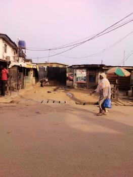 Four Plot Available, Iyana Ipaja, Ipaja, Lagos, Commercial Land for Sale