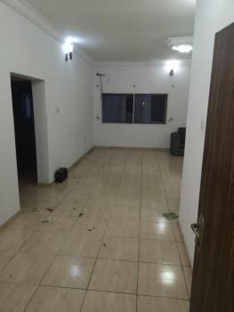 Luxury Serviced 2 Bedroom Ensuite Apartment, Ikate Elegushi, Lekki, Lagos, Flat for Rent