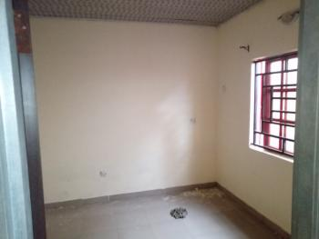 Well Renovated One Bedroom Flat, Bokuma, Dutse, Abuja, Mini Flat for Rent