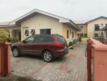 Well Finished 3 Bedroom Bungalow, Chois Garden, Abijo, Lekki, Lagos, Flat / Apartment for Sale