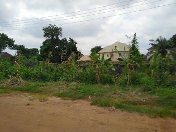 4 Plots of Land with C of O in a Serene Environment, Okporoko Layout, Gra, Enugu, Enugu, Mixed-use Land for Sale