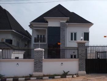 Brand New 5 Bedroom Duplex, Loma Linda Estate Extension, Independence Layout, Enugu, Enugu, Detached Duplex for Sale