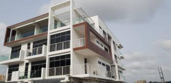 Luxury 3 Bedrooms Flat with Modern Tech. and Facilities, Banana Island, Ikoyi, Lagos, Flat for Sale