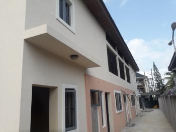 Tastefully Finished Executive Serviced 1 Bedroom Flat, Off Admiralty Way, Lekki Phase 1, Lekki, Lagos, Mini Flat for Rent