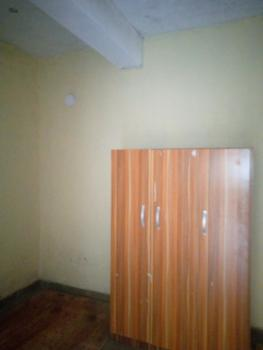 New Self Contained, By Yawahab Estate Phase 3, Wuye, Abuja, Flat for Rent