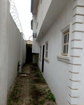 Four Bedroom Duplex, Omole Phase 1, Ikeja, Lagos, Detached Duplex for Sale