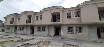 Luxury 2 Bedrooms Flat, Elefo, Ologunfe, Awoyaya, Ibeju Lekki, Lagos, Flat for Rent