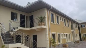 2 Bedrooms Flat, Parapo, Awoyaya, Ibeju Lekki, Lagos, Flat for Rent