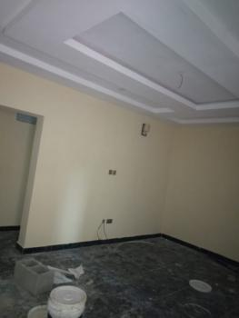 Newly Built Luxurious 2 Bedrooms Flat, Upstairs Available, Thera Annex, Sangotedo, Ajah, Lagos, Semi-detached Bungalow for Rent
