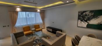 Luxury  3 Bedroom Terrace Duplex, Banana Island Estate, Banana Island, Ikoyi, Lagos, Terraced Duplex for Sale