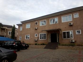 Classy Fully Serviced 3 Bedrooms, Utako, Abuja, Mini Flat for Rent