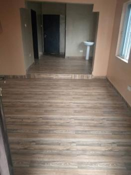 Lovely 2 Bedroom All Ensuite Rooms with Good Proximity, Aptech Estate, Sangotedo, Ajah, Lagos, Flat for Rent
