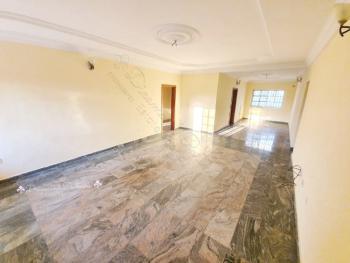 3 Bedrooms Flat, Off Admiralty Way, Lekki Phase 1, Lekki, Lagos, Flat for Rent