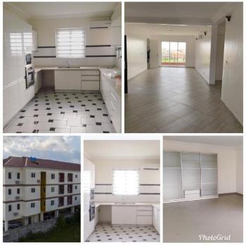 Tastefully Finished 2 Bedroom Flat, Ikate, Lekki, Lagos, Flat for Sale