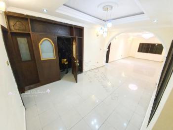 5 Bedroom Detached Duplex + 2 Rooms Bq, Lekki Phase 1, Lekki, Lagos, Detached Duplex for Rent