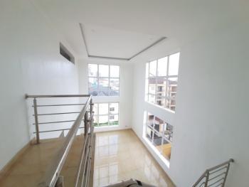 4 Bedroom Penthouse with Bq, Oniru, Victoria Island (vi), Lagos, Flat for Sale