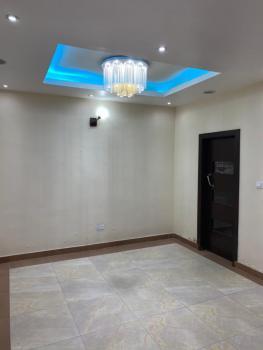 4 Bedroom Duplex, Lekki Garden Estate Phase 2, Victoria Island Extension, Victoria Island (vi), Lagos, Detached Duplex for Sale
