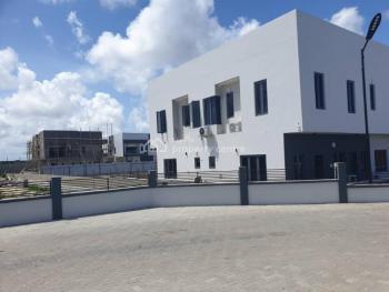 Luxury 2 Bedroom Flat at Urban Base, Abraham Adesanya, Ogombo, Ajah, Lagos, Flat for Sale