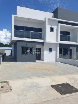 Elegant and Spacious One Bedroom Flat, Urban Base Estate, Abraham Adesanya, Ogombo, Ajah, Lagos, Mini Flat for Sale