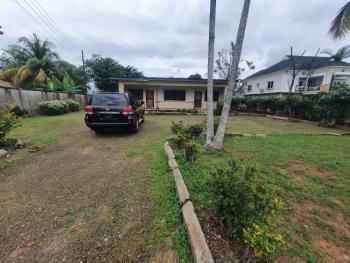 3 Bedroom Bungalow on an 80 By 250 Plot, Gra, Benin, Oredo, Edo, Detached Bungalow for Sale