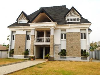 4 Bedroom Semi-detached Duplex, Ekiti State Housing Estate, Ado-ekiti, Ekiti, Semi-detached Duplex for Sale