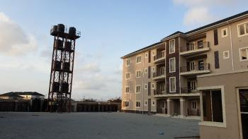 3 Bedroom Flat with Excellent Facilities, Ilaje, Ajah, Lagos, Flat for Rent